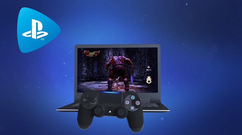 playstation now danmark